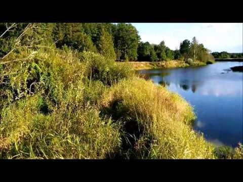 белоголовль жуковский район рыбалка
