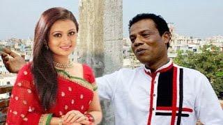 নায়িকা পূর্ণিমাকে বিয়ে করা নিয়ে কি বললেন এই রিকশাচালক||Bangla Latest News