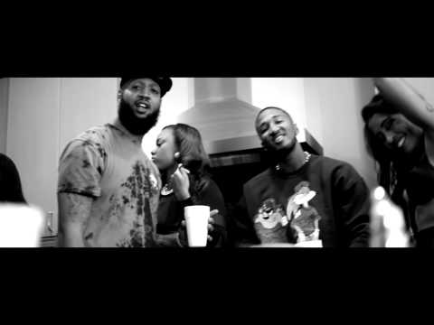 Castle ft. Tabius Tate - Grind & Hustle [User Submitted]