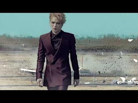 Kim Jae Joong - Just Another Girl