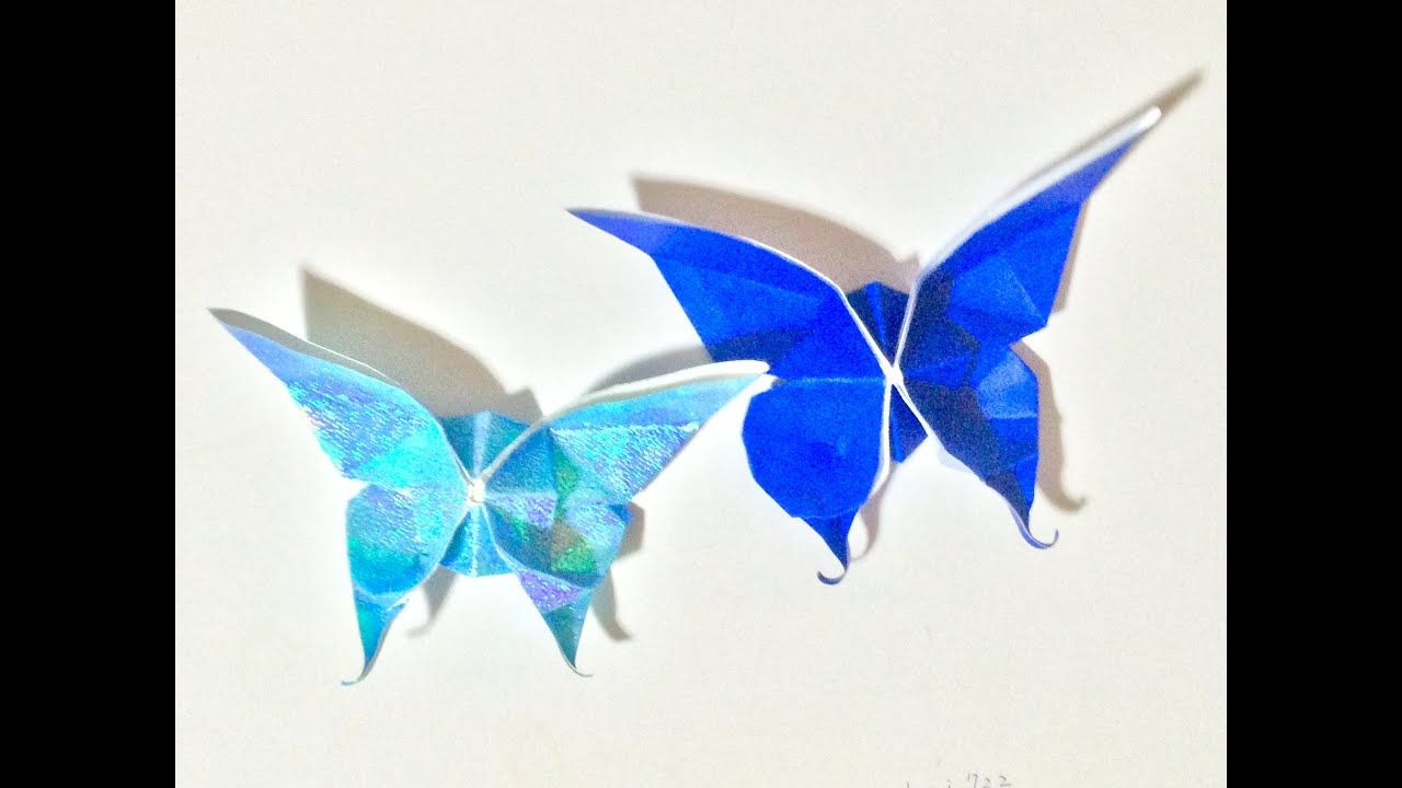 Forum on this topic: How to Make a Butterfly Out of , how-to-make-a-butterfly-out-of/