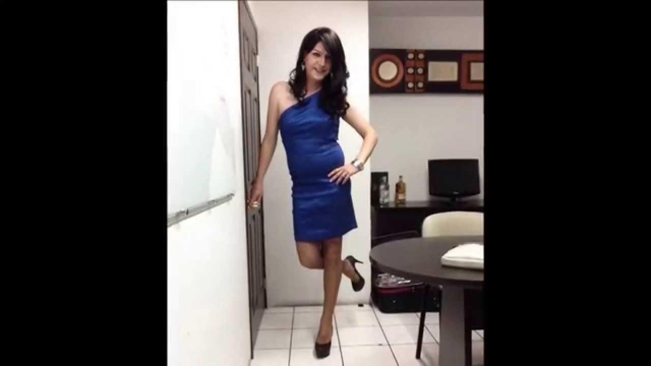 Bulges gay video