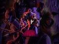 Dead All Night | Full Horror Movie