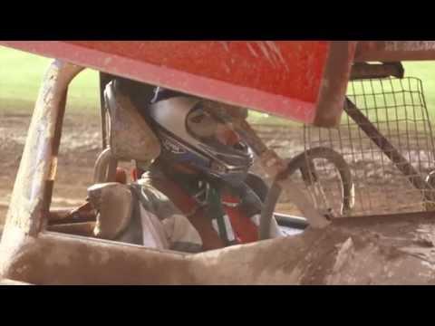 Stockcar Natschbach 2014 15 Minuten Beitrag