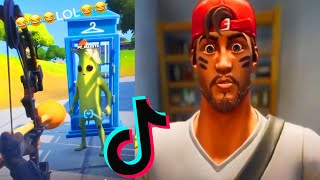 THE BEST FORTNITE COMPILATION | BEST FUNNY MOMENTS | The best stuff I Found #14