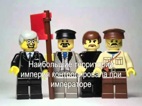 Russian Karaoke - chanson populaire russe Katusha  Katioucha