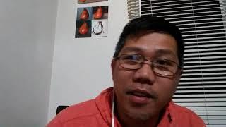 Feb. 22 Glenn Chong, Doc. Willie Ong, and Mocha Uson sa Party list Kasosyo!