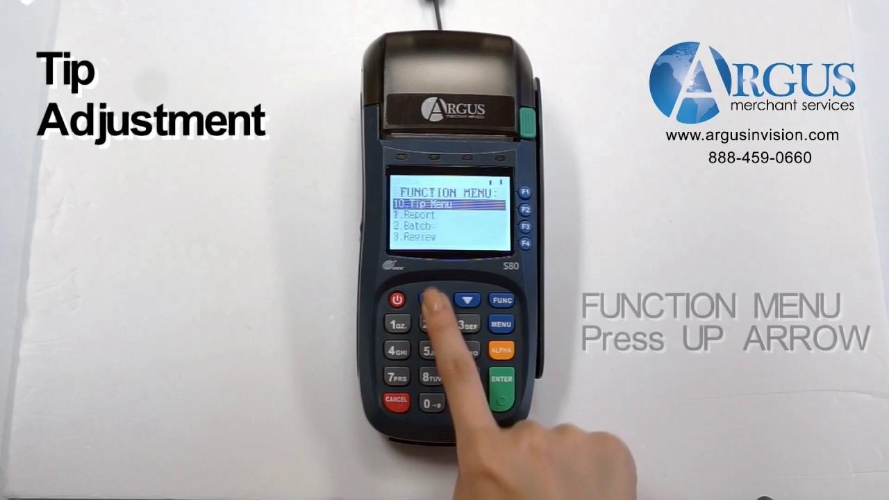 smartpay pax s80 manual best setting instruction guide u2022 rh merchanthelps us