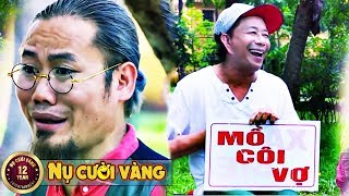 Hài 2018 | Siêu Hài Nam - Bắc | Phim Hài Vượng Râu - Bảo Chung | Về Quê Tìm Cháu