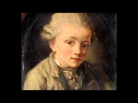 Моцарт Вольфганг Амадей - Missa brevis in D minor, KV 65