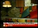 Reportagem da Sic - Casa grande - Turismo Rural na Serra da Estrela