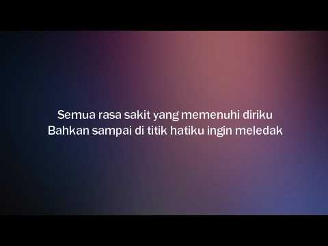 [ INDO SUB ] Jung Seung Hwan -  If It's You
