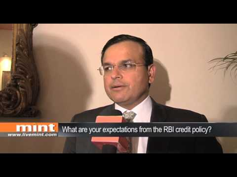 Mint Annual Banking Conclave | Standard Chartered Bank