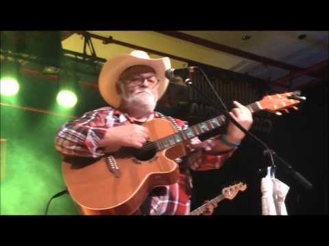 Larry Schuba - Ich Möcht So Gerne Mal Nach Nashville