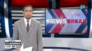 Gov't employees na tamad, posibleng patawan ng disciplinary action, suspension o termination - DILG