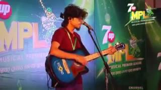 7UP MPL Auditions Dhaka 1 fantastic