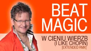 Beat Magic - W cieniu wierzb (I like Chopin) [Extended RMX]