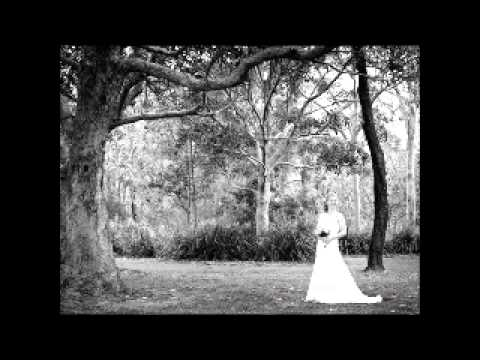 Kath & Jonny Phillips wedding.mp4