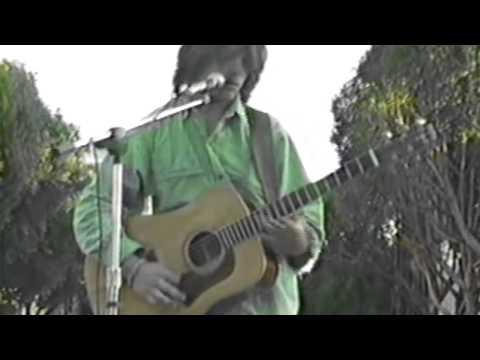 Peter Mcconnel - Brutal Legend - Spirit Of Bladehenge