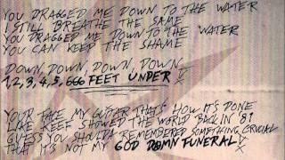 (66)6 Feet Under