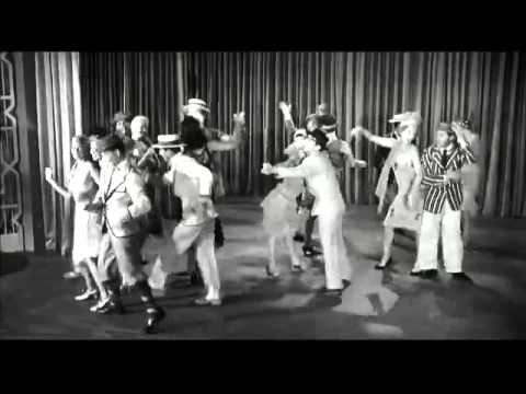 a history of 1920s swing dance from a decade The history of swing and lindy hop - the history of swing in america the swing dance era - the start of the swing era lindy hop history - the lindy hop (or lindy) is a partner dance that originated in 1920's and 30's harlem, new york.