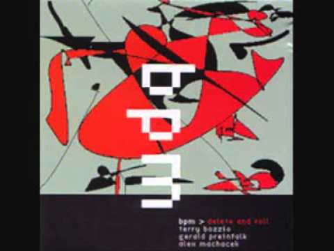 terry bozzio-jazz-bpm-delete and roll- s 150