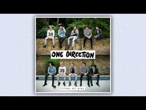 One Direction - Steal My Girl Download Free mp3