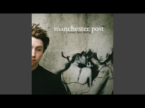 Manchester Post
