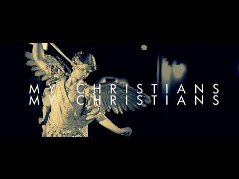 Yg My Nigga Parody my Christians billysorrells video