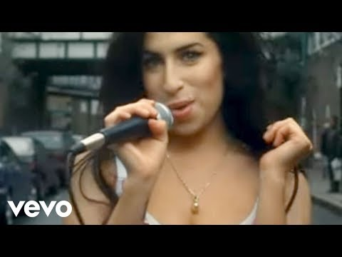 Amy Winehouse - Amy Amy Amy