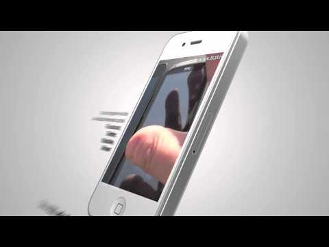 Spot batista70phone