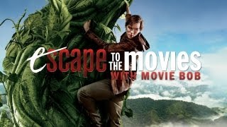 Jack the Giant Killer - JACK THE GIANT SLAYER (Escape to the Movies)