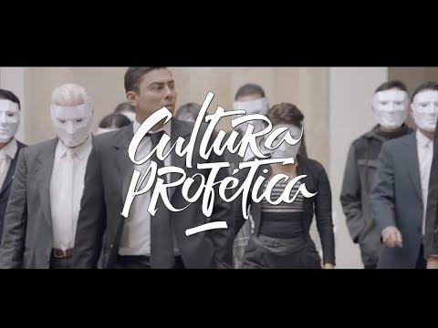 Cultura Profética – Le Da Igual (Teaser 2) videos