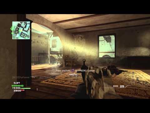 Cod Modern Warfare 3 - Man Has Sex With A Snake! + Best Reaper Ever video
