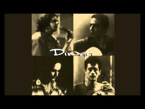 DIWAN - Adon Olam (LIVE 1998) * אנסמבל דיוואן - אדון עולם
