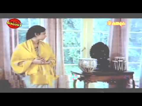 Shyama 1986: Full Length Malayalam Movie video