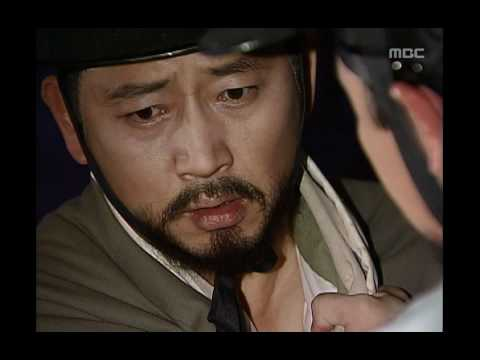 The Legendary Doctor - Hur Jun, 31회, Ep31 #01 video