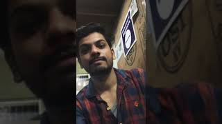 Best Laptop repairing store in Nehru place