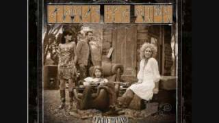 Little Big Town - Bones