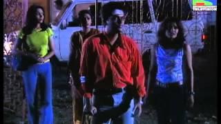 Achanak - 37 Saal Baad - Episode 18 - Full Episode