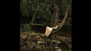download lagu Lenka - Disappear gratis
