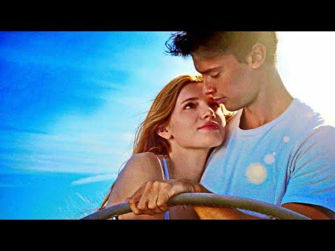 Топ 10 Лучших Фильмов Для Подростков💕 Фильмы про Школу,  Подростков,  Любовь ❤