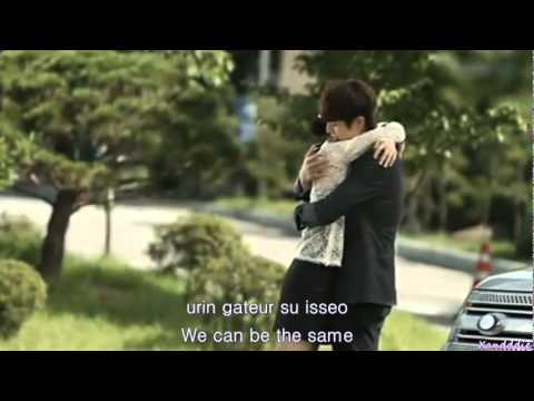 Ost Scent Of A Woman ~ Us, Again(eng) video