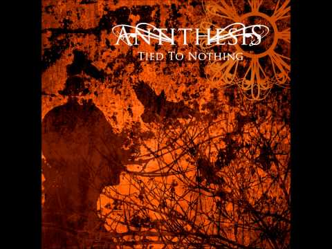 origin antithesis song American death tyrants origin are here with their eagerly anticipated follow-up to 2008's beast of an album antithesis new vocalist jason keyser has joined the ranks, but stylistically the band 12052017, origin - new album detailed, stream song 04042015, origin - to headline devastation on the nation tour with.
