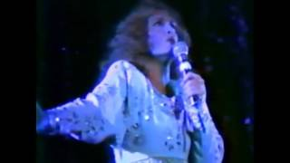 Download Dalida - Quand On N'a Que L'amour (Live  Palais Des Sports 80) 3Gp Mp4