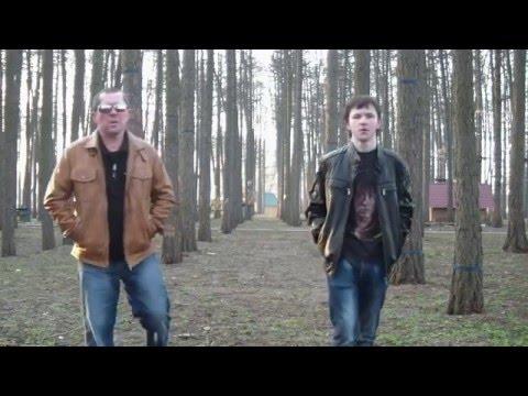 """Павло Табаков - Павел Табаков - """"Между землей и небом"""""""