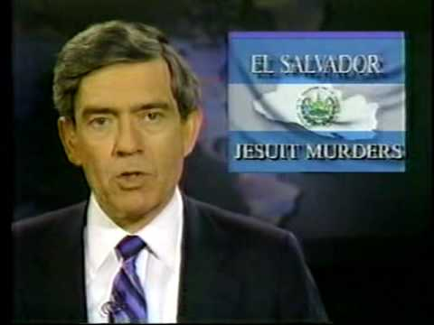 CBS Evening News January 28 2004 Details