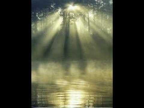 Immortal Souls - Morning Mist