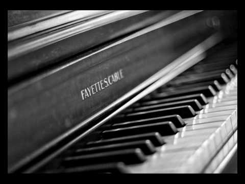 original piano composition sad memories