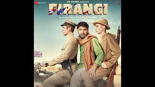 Full Latest Punjabi Movie 2017 | Firangi - Kapil Sharma | New Punjabi Movie 2017 HD